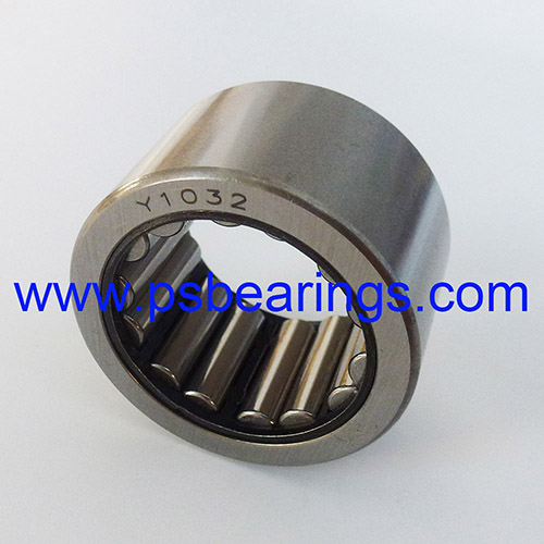 1032 Series High Pressure Gear Pump Needle Roller Bearing