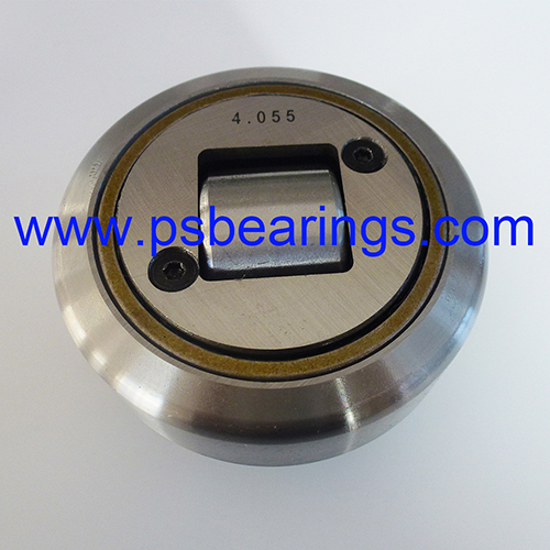 4.0 Series Standard Combined Bearing