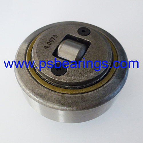 4.007 Series Adjustable Combined Bearing