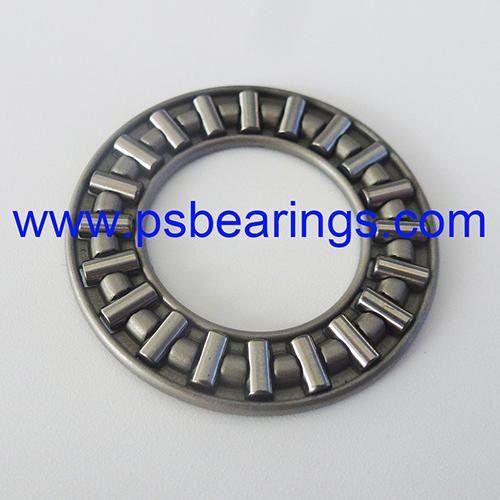 AXK11 Series Needle Roller Thrust Bearing