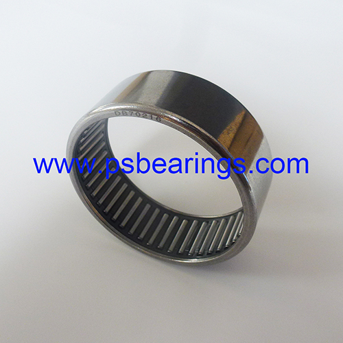 DB70216 Peugeot 206 Drawn Cup Needle Roller Bearings