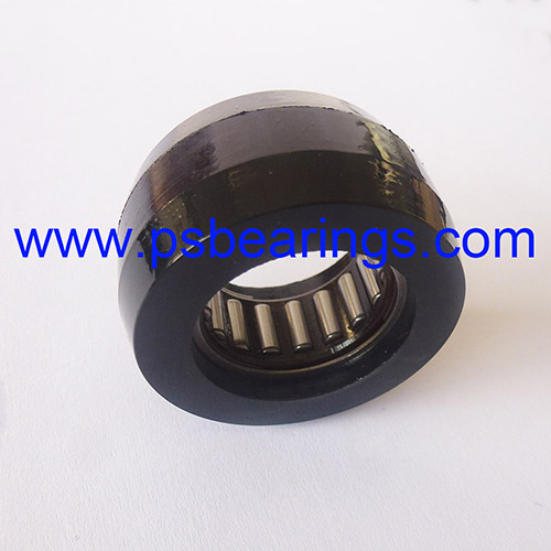 DG Zero Clearance Steering Column Needle Roller Bearing