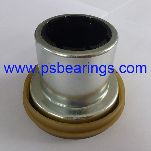 F-234376.1 81.93404.0064 MAN TGM King Pin Bearing