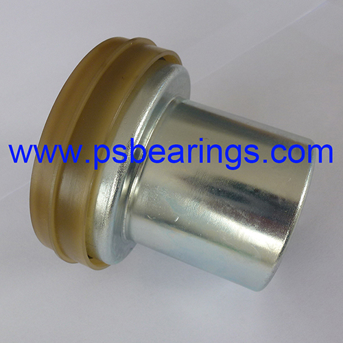F-236198.1 81.93404.0068 MAN TGM King Pin Roller Bearing