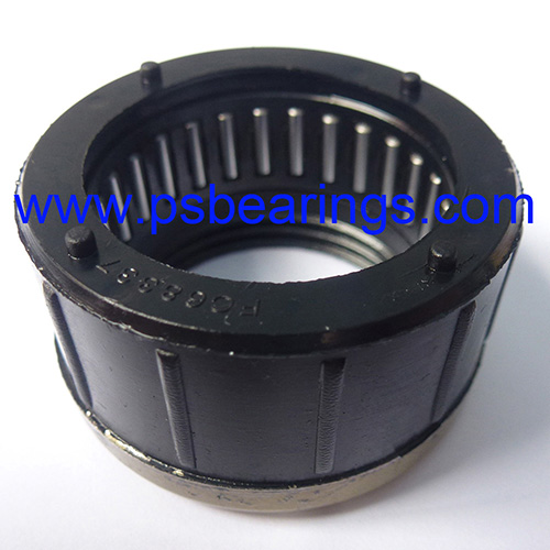 F and FC Steering Column Upper Needle Roller Bearing