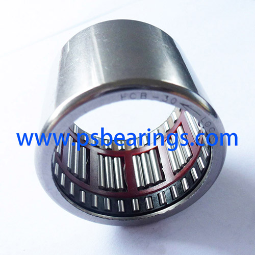 FCB Series Heavy Duty One Way Clutch Bearings