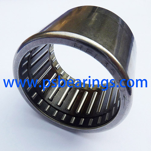 HFL Series One Way Clutch Bearing