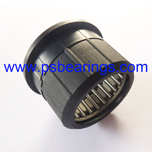 LCC Series Steering Column Bearing