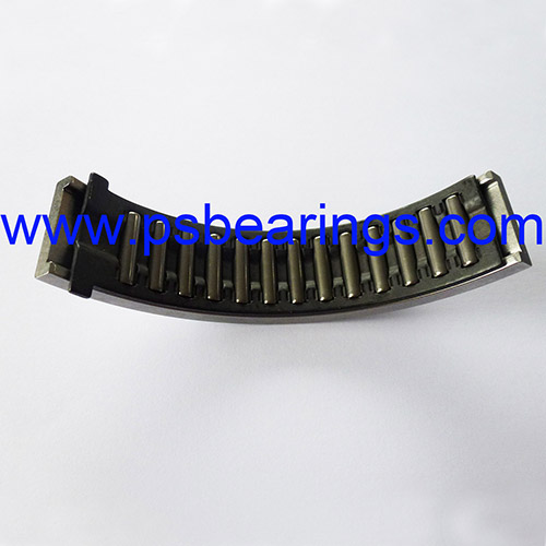 Linde 000.924.84.16 Piston Pump Cradle Needle Roller Bearing