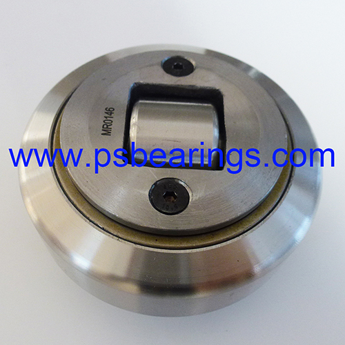 MR Series Adjustable Combination Bearings