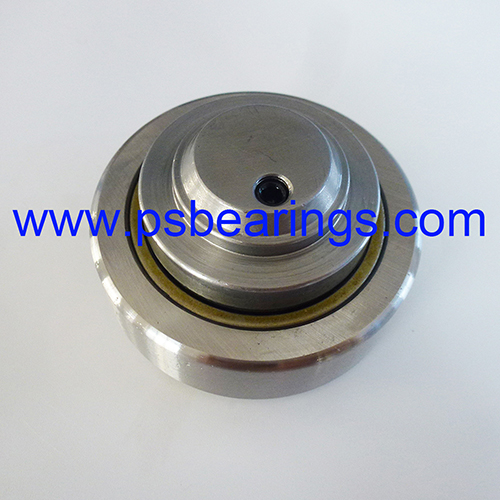 MR Series Combination Bearing