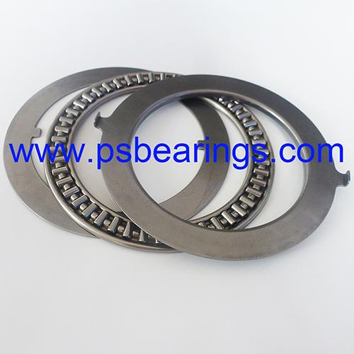 PS7001 Sanden SD507 und SD508 A:C Kompressorlager