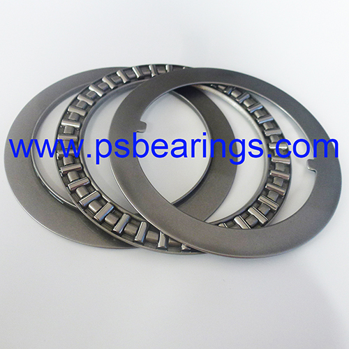 PS7002 Sanden SD505 and SD5H13 Air Conditioning Compressor Bearings