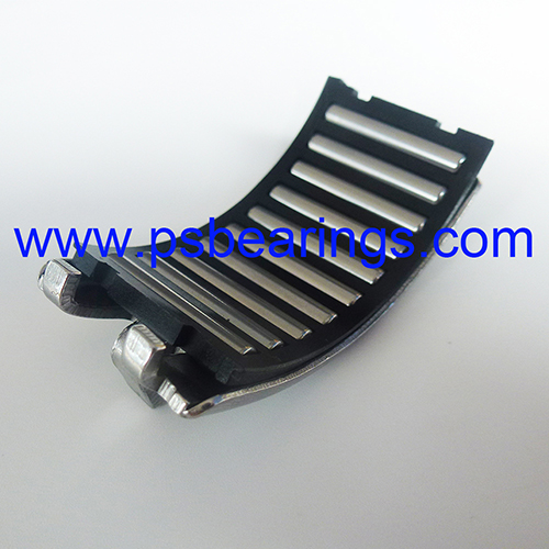 PS8706 Wabco Brake Caliper Needle Roller Bearing