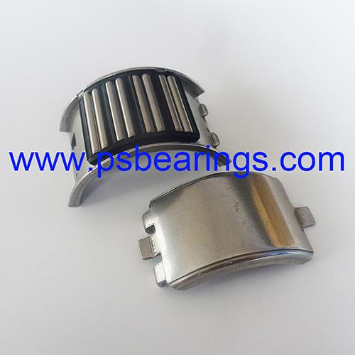 PS8713 BPW Brake Caliper Needle Roller Bearings