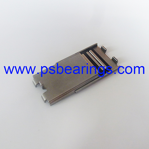 PS8714 BPW Air Disc Brake Caliper Roller Bearings