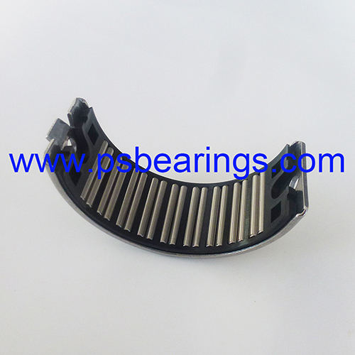 PS8717 Truck Brake Caliper Needle Roller Bearing