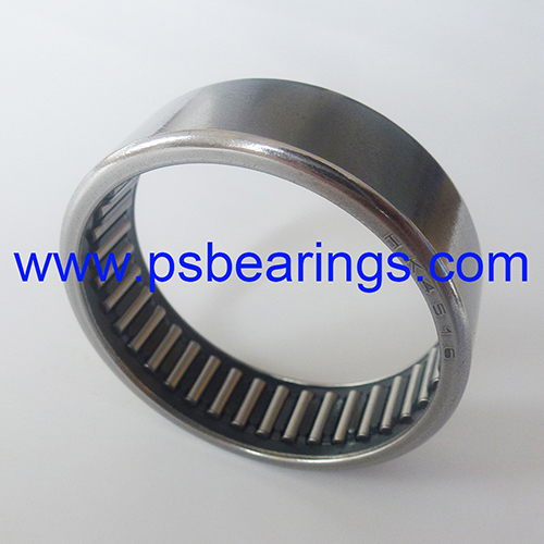 PS8721 Meritor Caliper Shaft Roller Bearings