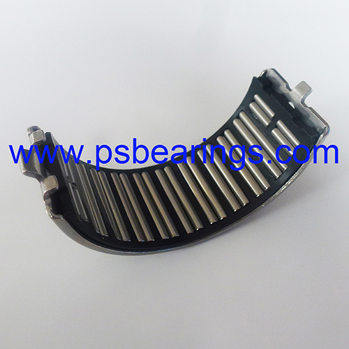 PS8726 Truck Brake Caliper Needle Roller Bearing