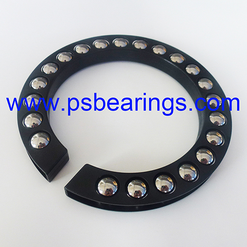 PS8728 Meritor Brake Caliper Thrust Ball Bearings