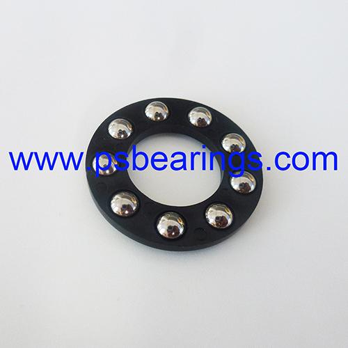 PS8730 BPW Brake Caliper Thrust Ball Bearings