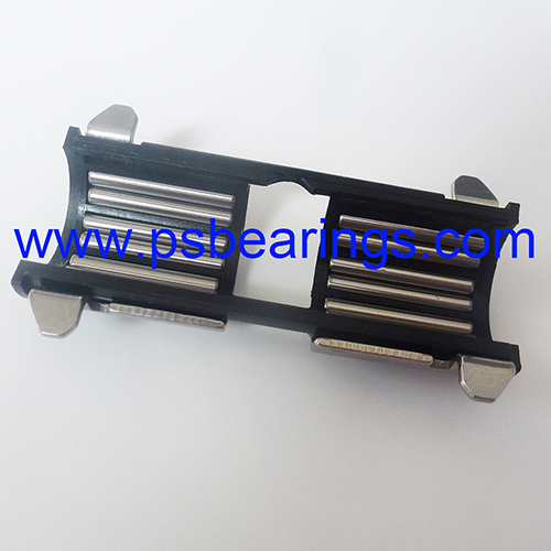 PS8736 SAF Air Disc Brake Caliper Needle Roller Bearings