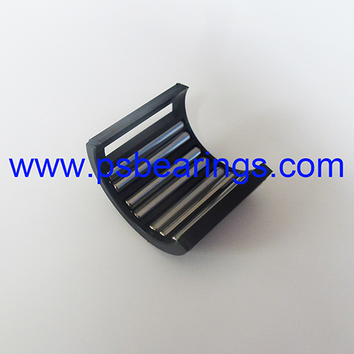 PS8738 Haldex Brake Caliper Roller Bearing