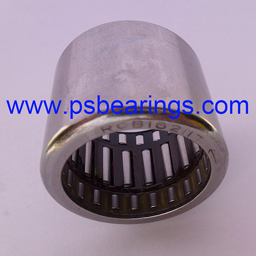 RCB Series One Way Bearings