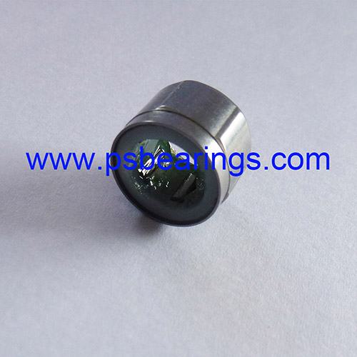 SS-EWC Series Stainless Steel One Way Clutch Bearing for Fishing Reel