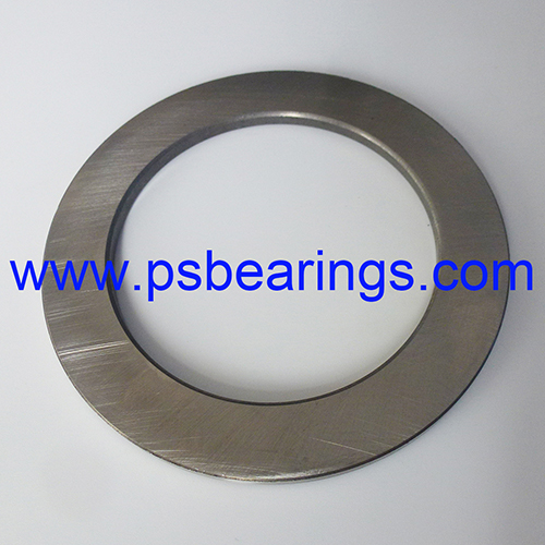 TWD Series Heavy Thrust Bearing Washers