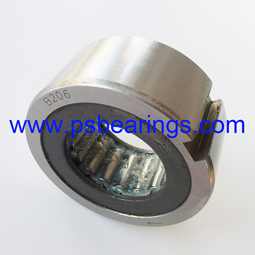 B200 Series Sprag Type Freewheel Clutch Bearings