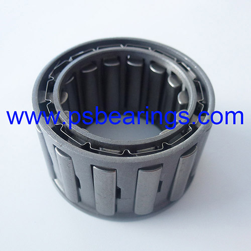 BWC Series Overrunning Sprag Clutches