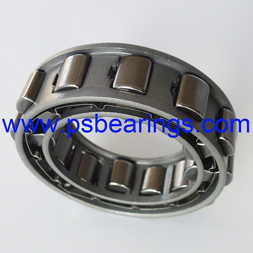 BWX Series Sprag Clutch Bearing