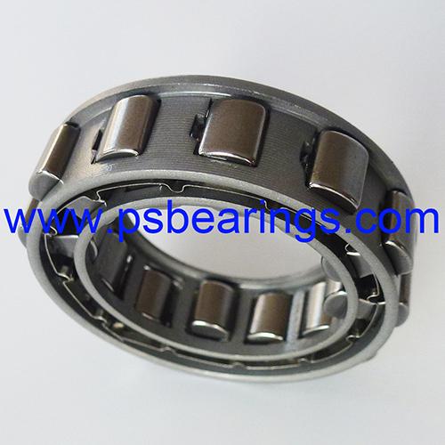 BWX Series Sprag Clutch Bearing