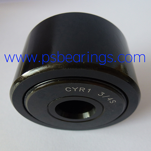 CYR..S Series Cam Yoke Rollers