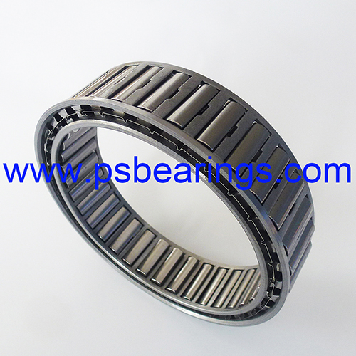 KW Series Sprag Type One Way Freewheel Clutches