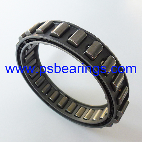 PS90109 09D and TR60SN Torque Converter Sprag Clutch Bearings