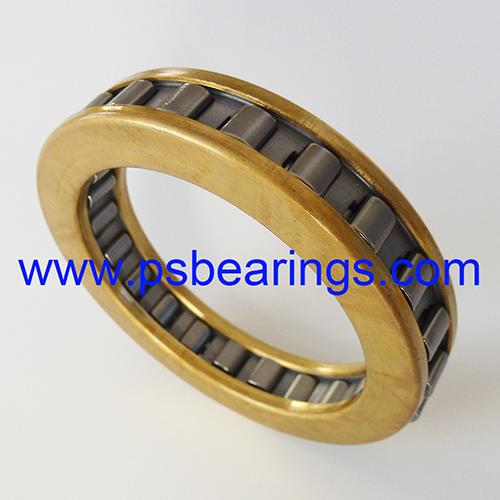 PS90110 50023BW AW60-40LE A40 A44DL A46DE A46DF Automatic Transmission Sprag Bearing