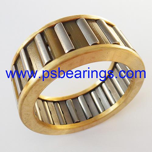 PS90121 50102BW 68724J 722.6 Automatic Transmission Sprag Clutch
