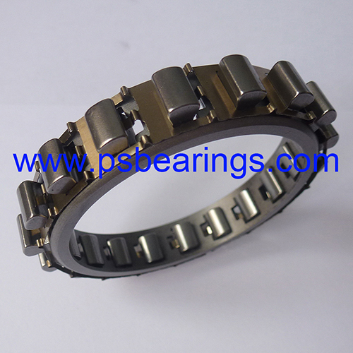 PS9085 5R55S 5R55N and 5R55W Torque Converter Sprag Bearing