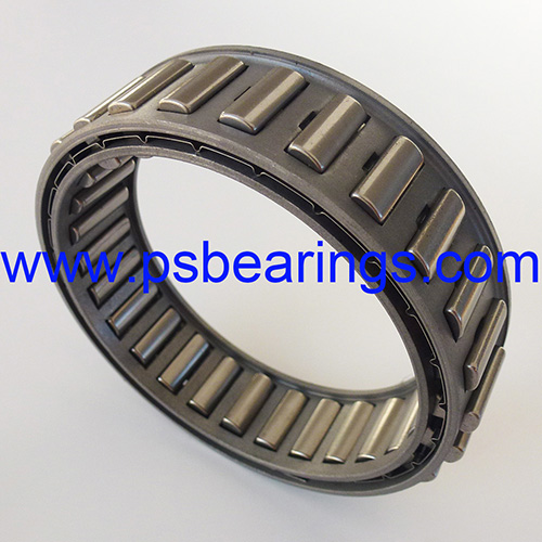 PS9086 6R140 Torque Converter Sprag Clutches Bearings