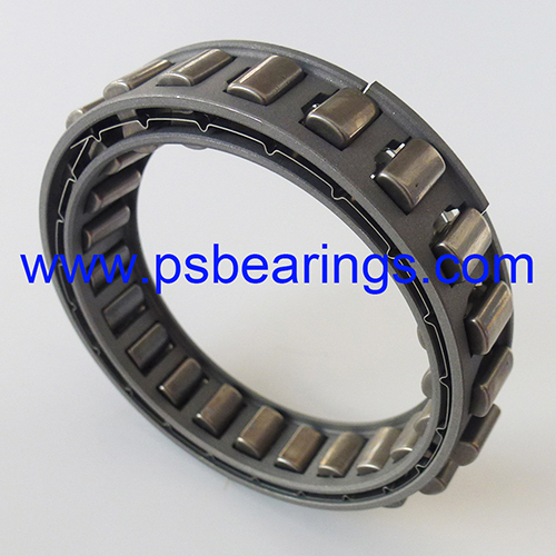 PS9095 A340H Torque Converter One Way Sprag Clutch Bearing