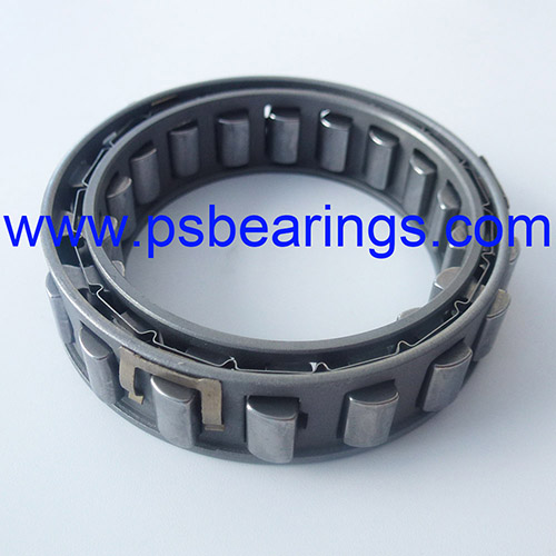 REGP Series Overrunning Sprag Clutch Bearings