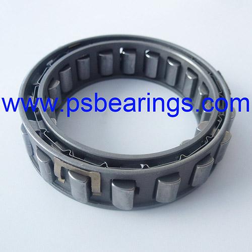REGP Series Overrunning Sprag Clutch Bearings