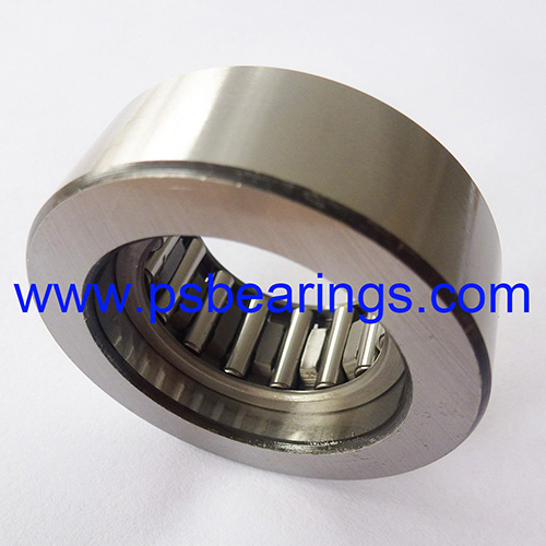 RSTO Series Separable Roller Followers
