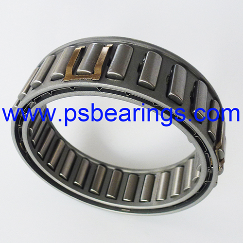 X Series One Way Sprag Clutch Bearings