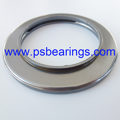 Ford 4R75W Automatic Transmission Needle Thrust Bearing