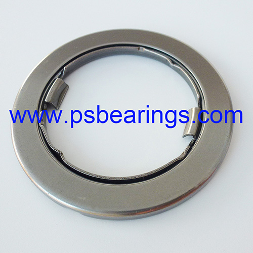 Ford A5LD Automatic Transmission Thrust Bearings