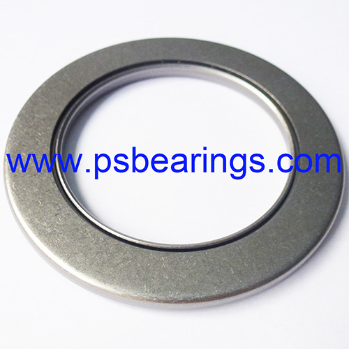 PS4872 FC68627 40TE 41TE 41AE 42LE Torque Converter Bearing
