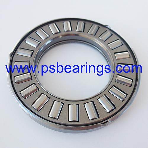 PS9028 FG58309 F-391821 AT540 AT500 Torque Converter Needle Bearing